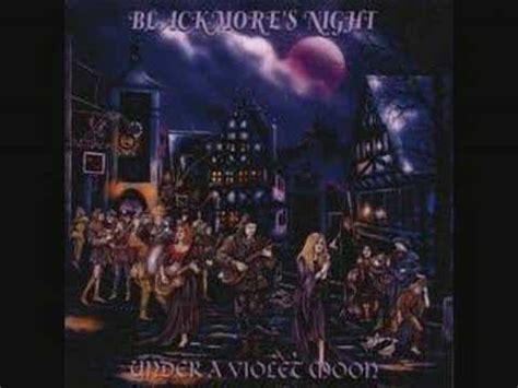 blackmore s beyond the sunset morning morning blackmore s vagalume