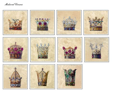 this crown was made for you books books celestials codices and crowns tile