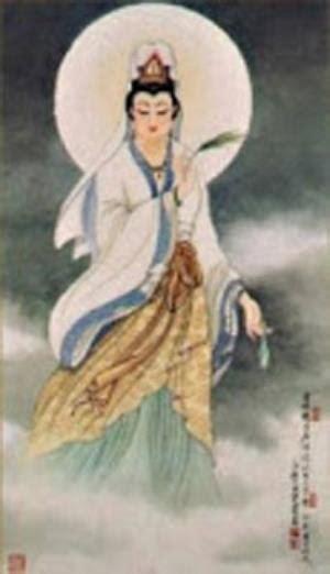 Liontin Kwan Im Pho Sat Guan Yin Phu Sa Bahan Titanium dewa pelindung dari setiap shio