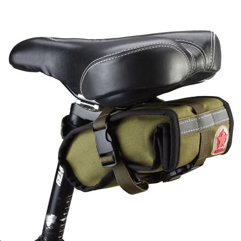 best saddles top 10 best saddle bags in 2017 reviews