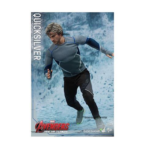 quicksilver marvel film rights marvel avengers age of ultron quicksilver movie