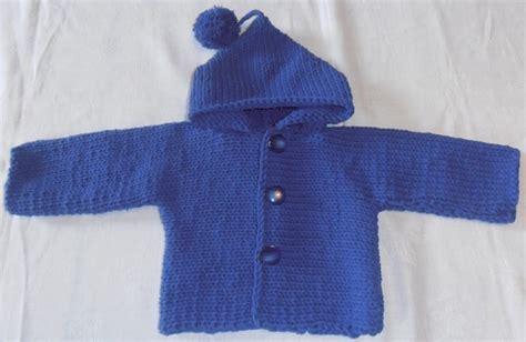Modele Tricot Veste A Capuche Bebe modele tricot veste a capuche bebe