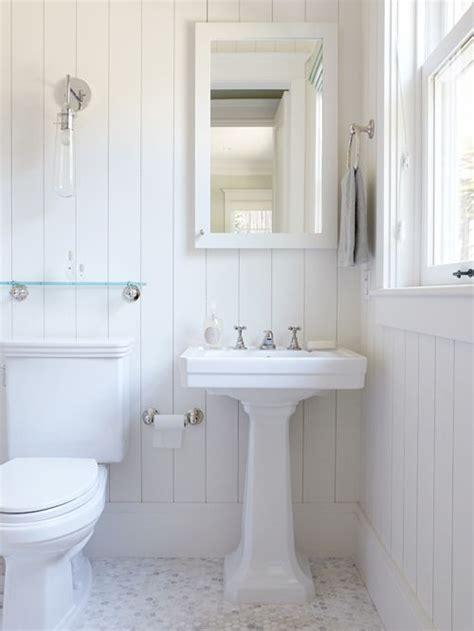 colonial bathroom colonial bathroom houzz