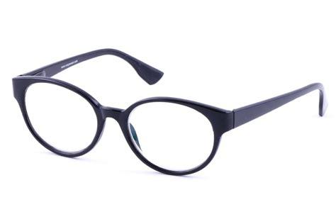 computer eyed ce109 frame modern reading glasses
