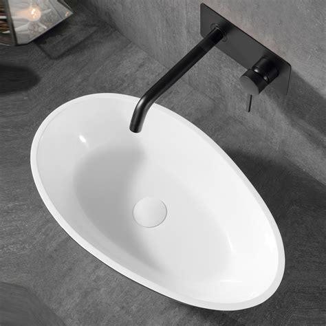 rubinetti a muro bagno miscelatore a muro xx0539b con corpo a incastro nero