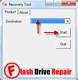 tool format flash disk repair v 2 9 1 1 download innostor recovery tool v2 for fixing is902 chip