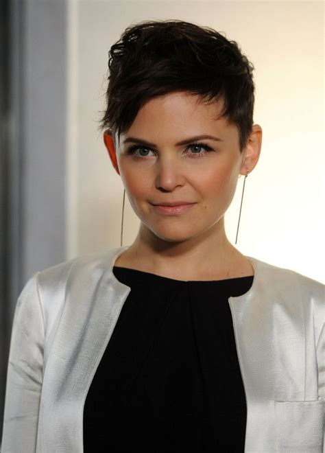 ginny from big love hairstyles 175 best ginnifer goodwin images on pinterest ginnifer