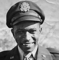 Fullbright Italia Mba by Uchicago Alumni Among Ranks Of The Tuskegee Airmen The
