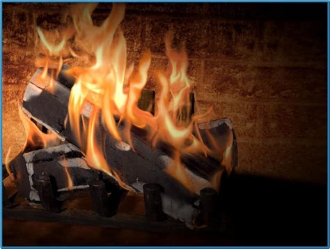 Free Fireplace Screensaver For Mac by Free Fireplace Wallpaper 2017 2018 Best Cars Reviews