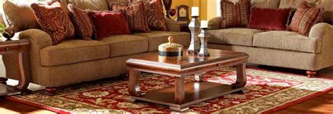 upholstery cleaning ann arbor rug cleaning ann arbor roselawnlutheran