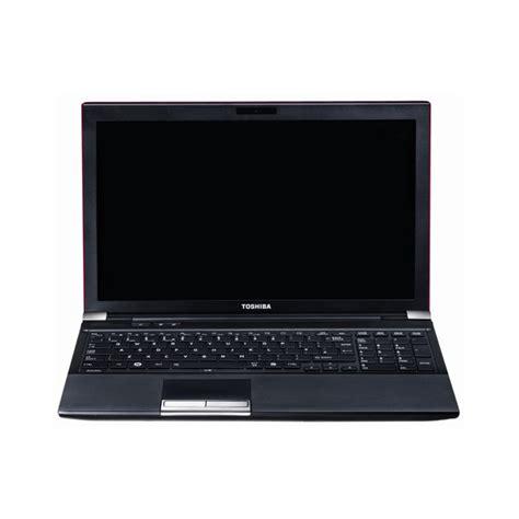 Laptop Toshiba I7 Ram 8gb toshiba tecra r850 15 6 intel i7 2 7ghz 128gb ssd hdd 8gb ram the pc room