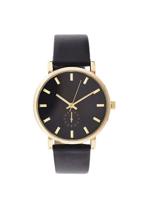cheap watches uk sale