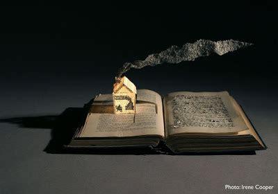 libro the new old house los quot libros quot de su blackwell