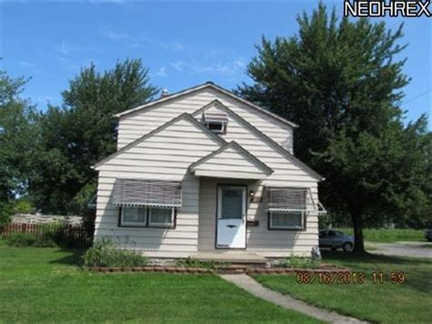 houses for sale lorain ohio 3255 mckinley st lorain oh 44052 detailed property info buy foreclosure open