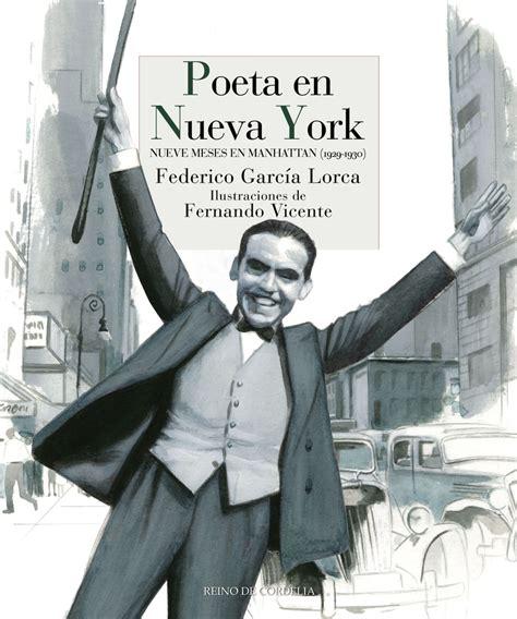 poeta en nueva york 1503048608 poeta en nueva york