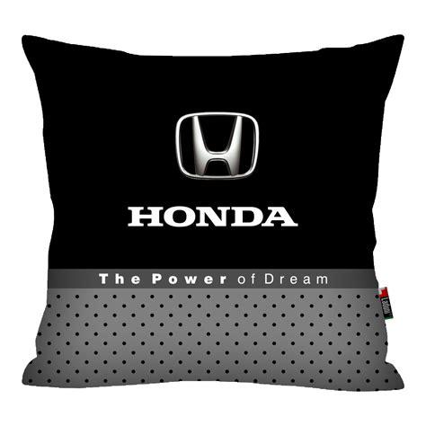 Bantal Mobil Honda Jazz Rs 2 Jual Harga Sarung Bantal Honda Jazz Bisa Custom