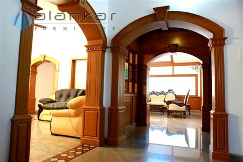 home interior arch design interior archives page 13 of 18 house decor picture