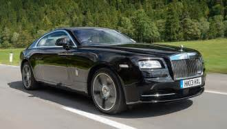 News On Rolls Royce Rolls Royce