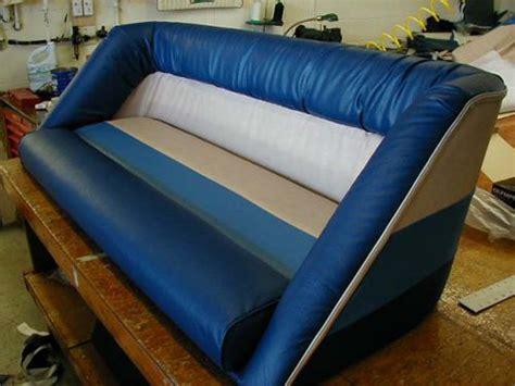 custom marine upholstery custom boat cushions and upholstery