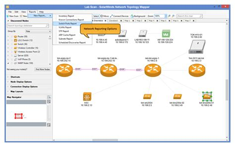 network topology mapper topology mapping software network mapping software network topology diagram