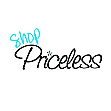 shop priceless reviews read customer service reviews  wwwshoppricelesscom