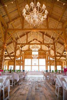 rustic wedding venues in maine rustic weddings on barn wedding venue barn