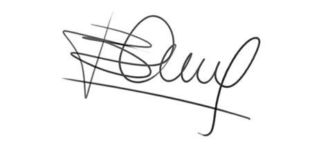 ejemplos de firmas digitales scholarly search ejemplos de firmas digitales newhairstylesformen2014 com