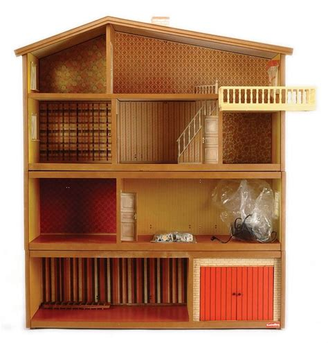 lundby dolls house pin by linda belmonte wallace on lundby dollhouses pinterest
