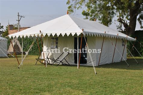 Cottage Tents by Swiss Cottage Tents Luxury Swiss Cottage Tent Swiss Tents