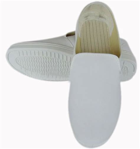 Esd Shoes Mesh Cover Sole Pvc pvc sole esd shoes mesh esd shoes eles antistatic footwear manufacturer