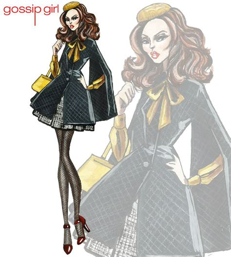 fashion illustration meaning in 17 best images about characters fashion illustrations on