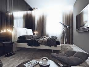 bloombety cool gray bachelor pad bedroom ideas bachelor pad bedroom ideas
