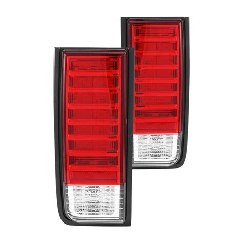 hummers for sale in ct hummer lighting hummer suv accessories autotrucktoys