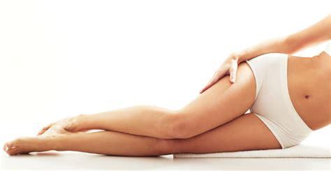 lotus beverly hills skin center laser hair removal getting smooth skin with laser hair removal in marietta