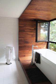 kleine badezimmerfarben und entwürfe g 228 steklo bad g 228 ste wc gast und badezimmer