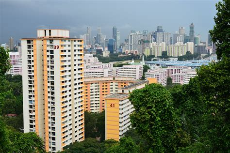 buy hdb house in singapore sg young investment how to buy a hdb flat for singles
