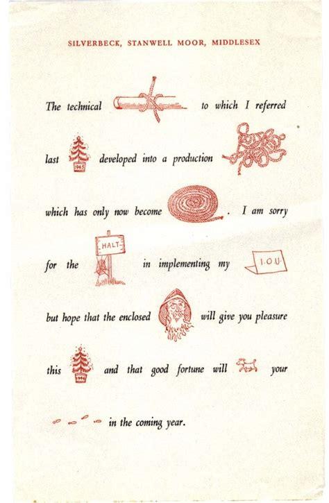 printable christmas rebus puzzles christmas rebus