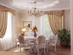 Most Beautiful Decorated Homes Inspiring Home Decorating Ideas In 15 Photos Mostbeautifulthings