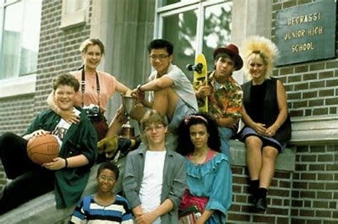 51 Best Degrassi - 56 best images about degrassi on pinterest maya the