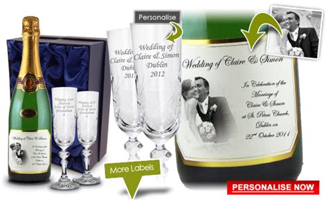 Wedding Gift Ideas Ireland by Wedding Gift Ideas For Ireland Lading For