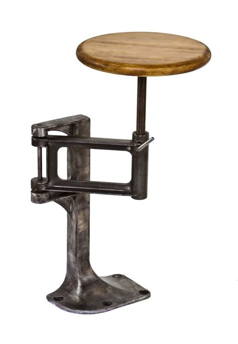 Mounted Bar Stools by Floor Mounted Bar Stools Search House Ideas