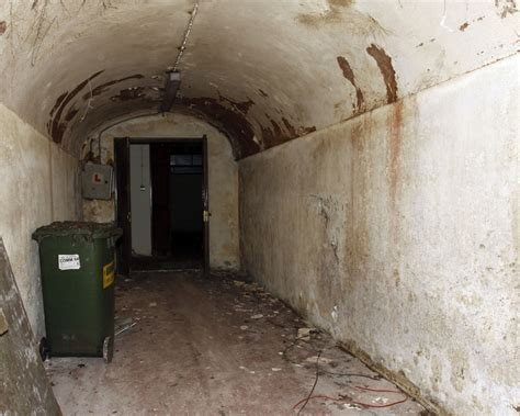 backyard underground bunker best images collections hd for gadget windows mac android