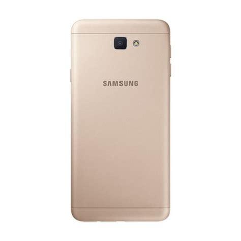 Samsung J7 Prime Grnsi Resmi samsung galaxy j7 prime garansi resmi samsung indonesia