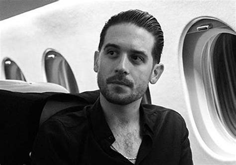 g easy hair style how to get the g eazy haircut regal gentleman