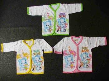 Paket Perlengkapan Bayi Baru Lahir 3 In 1 Baby Gift Set Perleng baju bayi baru lahir lengan panjang titiku 3 pcs toko perlengkapan bayi baru lahir