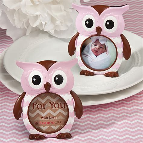 Owl Favors For Baby Shower by Baby Shower Food Ideas Baby Shower Favor Ideas Owls