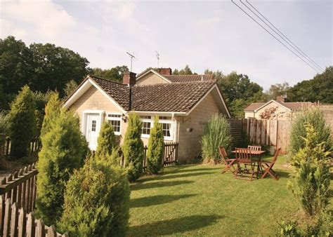 foresters cottage farley nr salisbury wiltshire