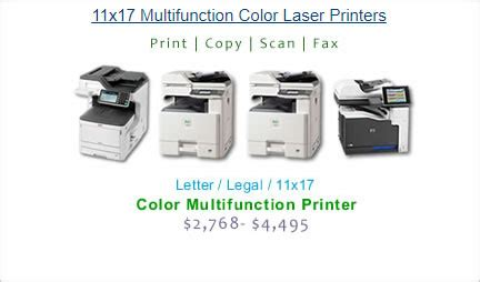 11x17 color printer color laser printer review color laser printer color laser