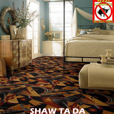 shaw flooring ta 28 images 57 best shaw vinyl products images on pinterest 1000 images