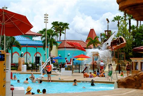 10 mats vs 12 mata ryokan hotels on myrtle with water park at myrtle
